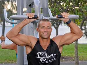 VOTE NOW: Who's the best personal trainer on the Coast?