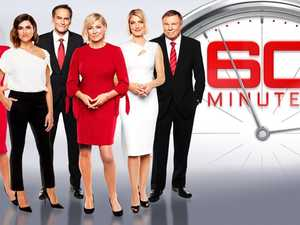 60 Minutes' bombshell story revealed