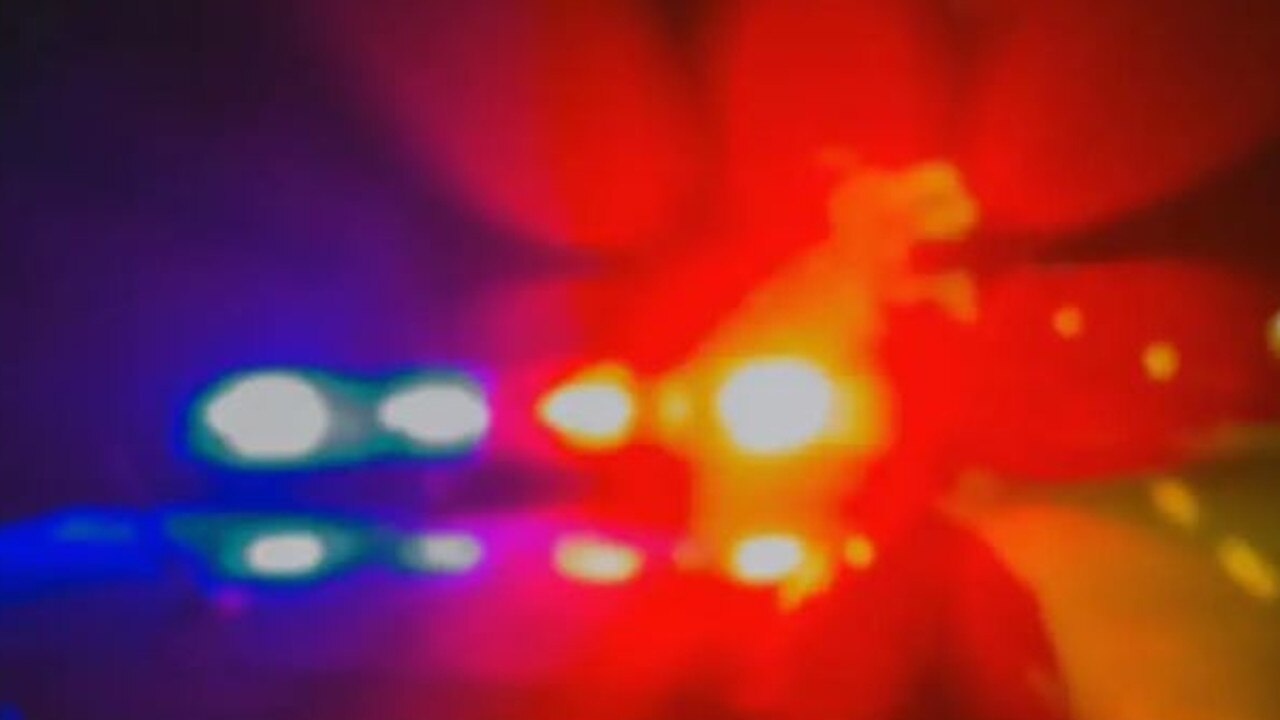 A man is fighting for life after he was stabbed in the stomach and arm.