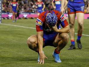 NRL star Kalyn Ponga escapes after baffling call