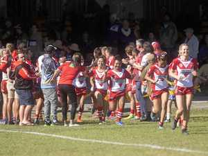FUTURE CV: League tag grows in evolving sporting landscape