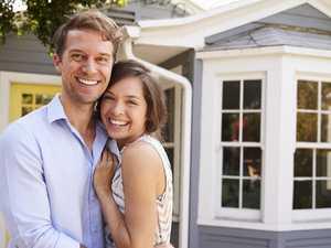 Australia's 'magic' home loan rate