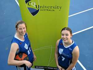 Cyclones net new CQUni $10K scholarships