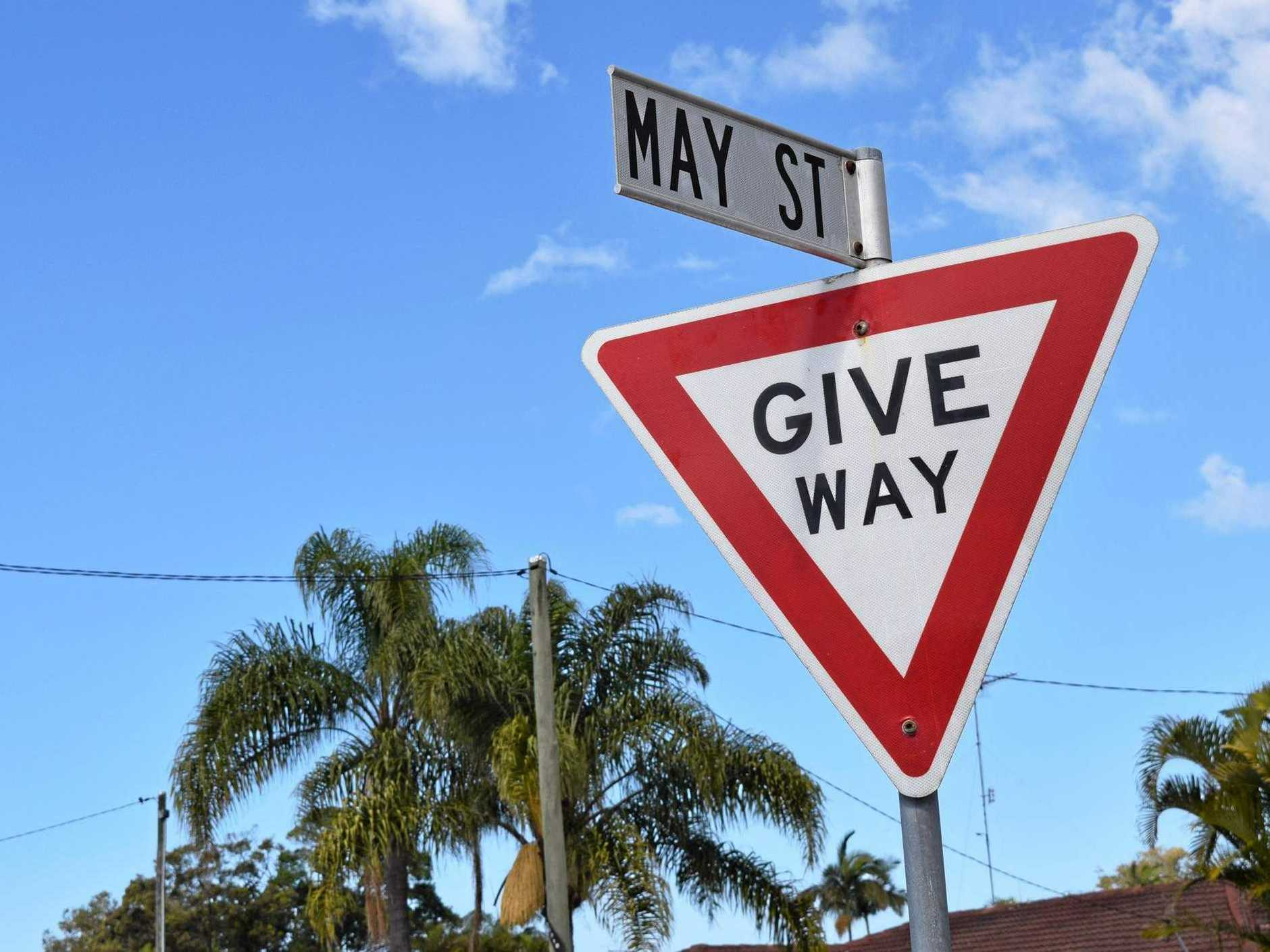 Maroochydore street, May St was among the worst spots for car thefts across the Sunshine Coast.