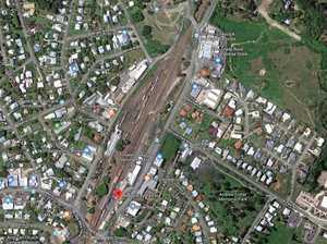 Rattler plan divides community