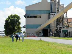 Mackay growers come to Nordzucker deal decision
