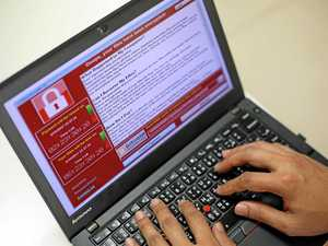 Northern Beaches cyber attack triggers police warning
