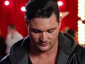 'Broke' Bach star returns to reality TV