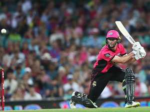LIVE CRICKET: How to stream Strike League matches