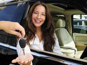 Car ownership: GoGet v Uber v buy own vehicle