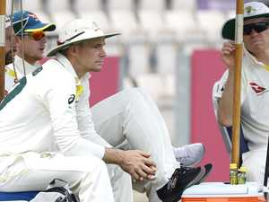 Australia could pay price for Ashes concussion rule