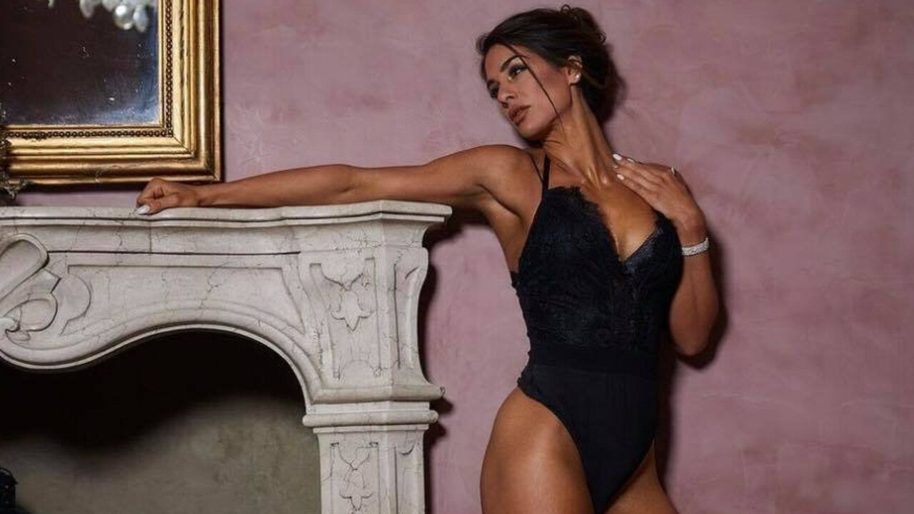 Courtney Barbera was the sole shareholder and a former director of Barbera Farms. Ms Barbera was runner up in bikini section of the World Body Building, Beauty and Fashion Championships held in Verona, Italy last year.