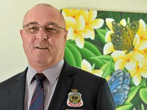 RSL 'sorry' over Gympie veteran's data breach