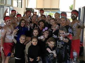 Eidsvold school a finalist in Queensland education awards