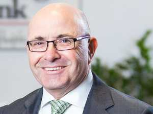 'Hard to shift people from big lenders': Heritage Bank boss