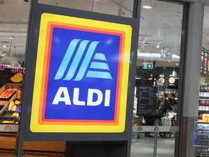 Aldi beats supermarket giants in customer satisfaction