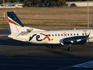 Cheap flights for regional Queensland