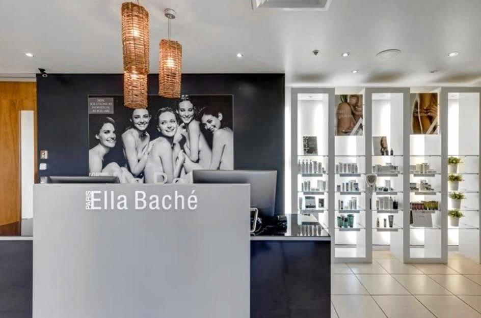 Award-winning beauty salon in CBD for sale | Whitsunday Times