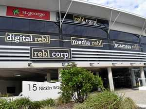 Rebl Corp collapse: Govt silent on calls for public probe