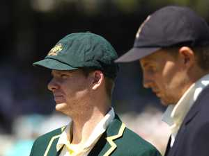 Root targets Smith with veiled insult