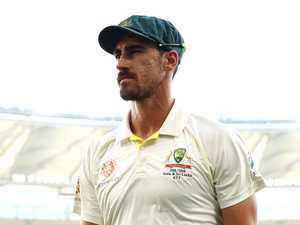 How Australia's 18-year drought lead to Starc's Ashes axing