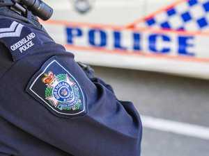 Police seek witnesses to crash