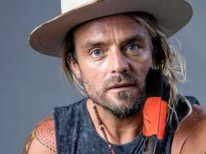 Music icon touring Bundy
