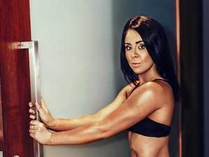 VOTE NOW: Warwick's 11 best personal trainers