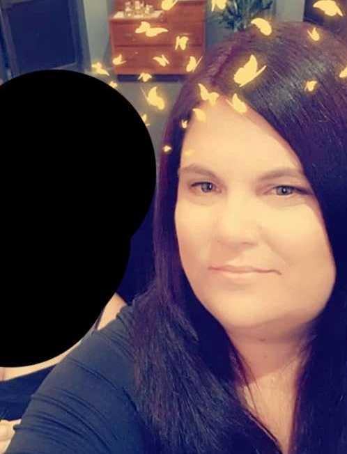 Sarah Ann Kiely, 38.