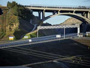 Toowoomba Bypass: 'We will have to start charging more'