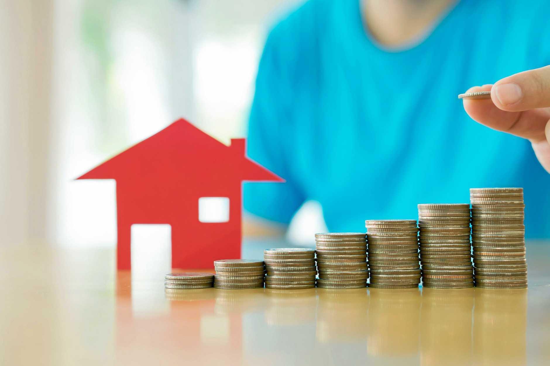 Regional house prices still offer good value.