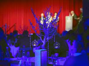 Business awards to take 'new and innovative' approach