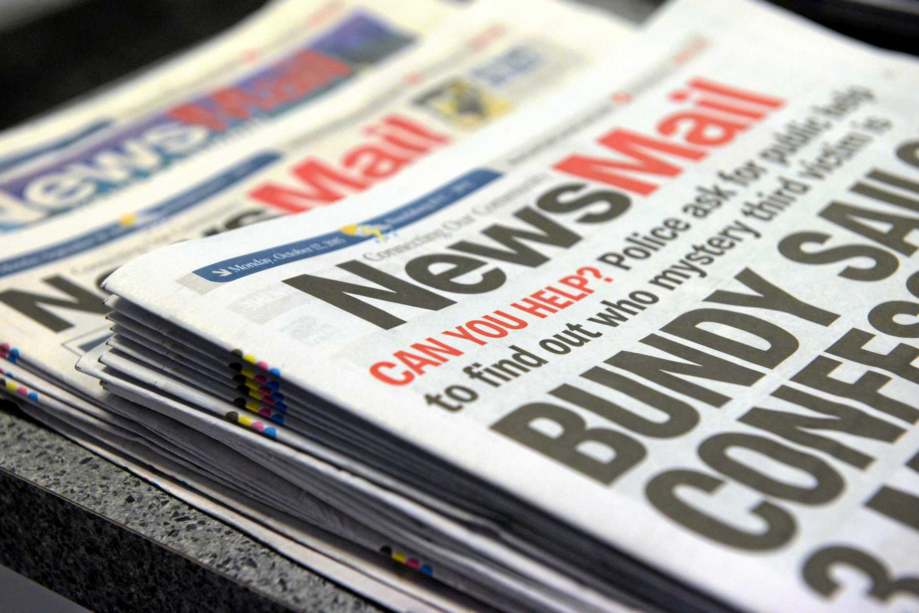 Our focus on quality in fast-changing media landscape | News