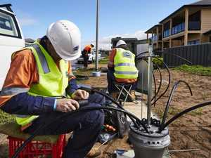 NBN lies: How consumers are being 'bullied'
