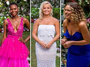 The Bachelor's women to watch