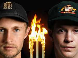 Five things Aussies need to do to keep the Ashes
