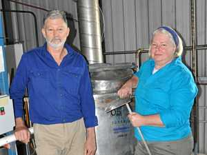 Yeppoon brewers call for review following legislation change