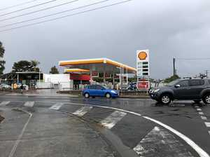 Council responds to Yamba servo traffic concerns
