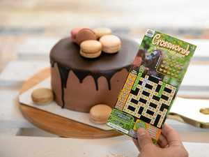 $5 scratchie wins $100,000 for Northern Rivers man