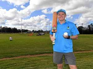 $1.25 million upgrade to new home of Gympie cricket