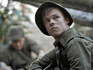 Alstonville teen's latest role in Hollywood flick to screen