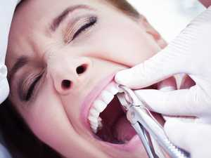 Dental company's survival 'uncertain' after $31m loss
