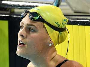 Ex-drug boss slams Aussie swimming