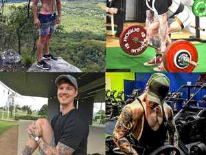 FULL RESULTS: Who's the best personal trainer in Gympie?