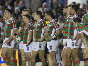 'Worst of the season': Bennett's scathing review of Souths