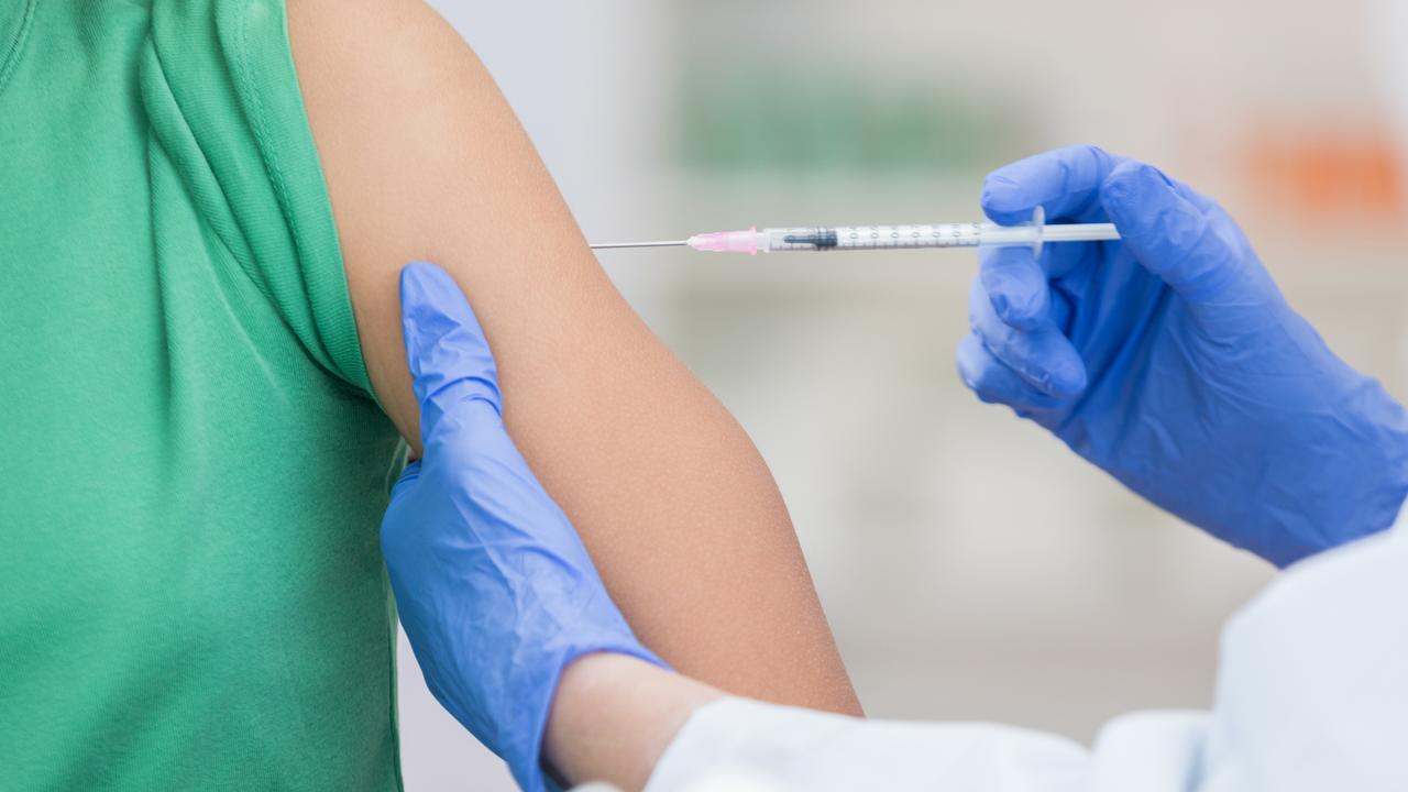 Managing vaccines shouldn't be this hard. Picture: iStock