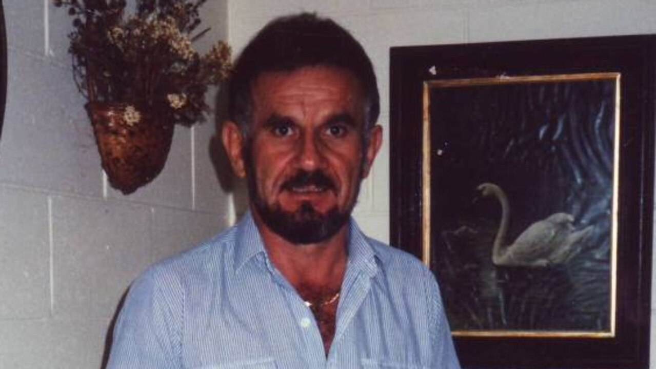 Marko Jekic vanished in 1989 and police suspect he was murdered.