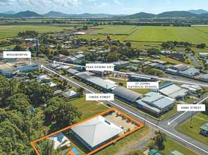 This could be Mackay's most secure investment opportunity