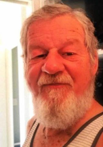 Police are seeking public assistance locating Agnes Water man Brendan O'Keefe.