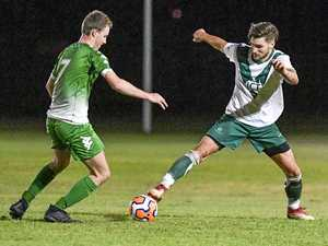 Clinton rebound with clutch soccer win against Frenchville